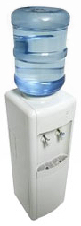 Rabb Water Coolers