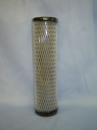 Water System Filters Rabb Kinetico Water Systems