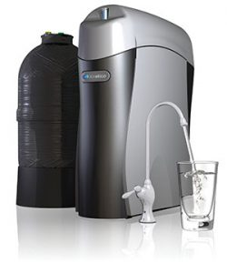K5 Drinking Water System